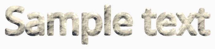 Shaders, TextMesh Pro Documentation